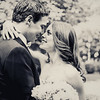Ariella & Steve (NYC) : Wedding in NYC, photography by international, award winning, master photographer Scott Robert Lim  http://www.scottrobertgallery.com
